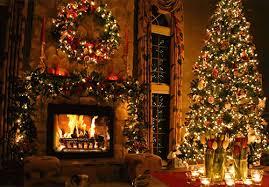 Il Natale oggi e quello quand'ero ragazzo