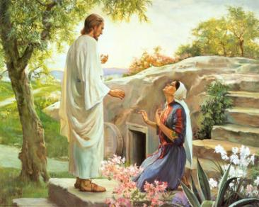 Dubbi sulla Resurrezione