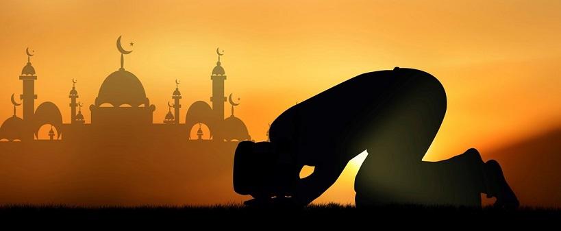 Islam, scontro di civiltà, non di religione