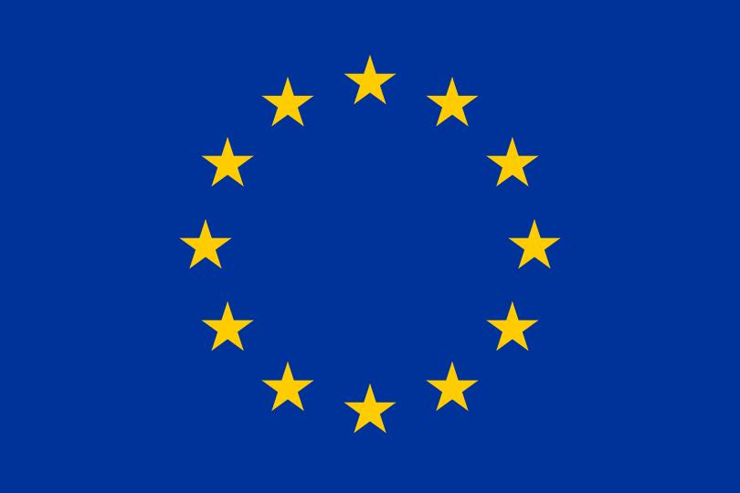 Le radici dell'Europa ed il suo futuro