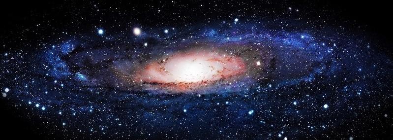Sappiamo qualche cosa in più dell'Universo