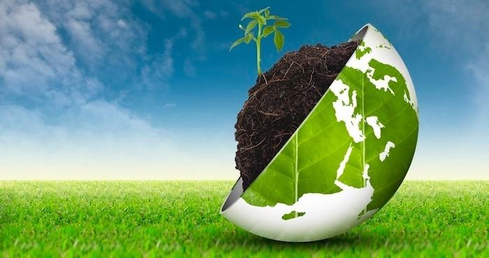 Clima ed ambiente