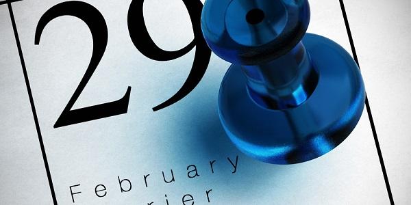 L'Anno Bisestile e la Misurazione del tempo