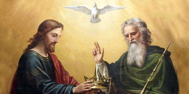 Alcune precisazioni sul Padre Nostro
