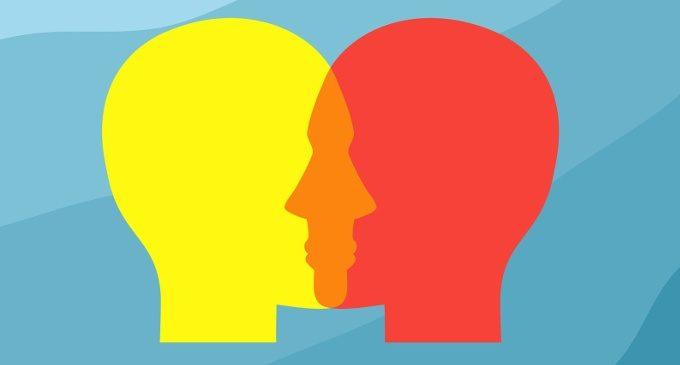 Che  cosa è veramente l'empatia  ?