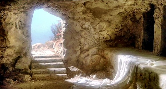Disquisizione sulla Resurrezione di Gesù Cristo